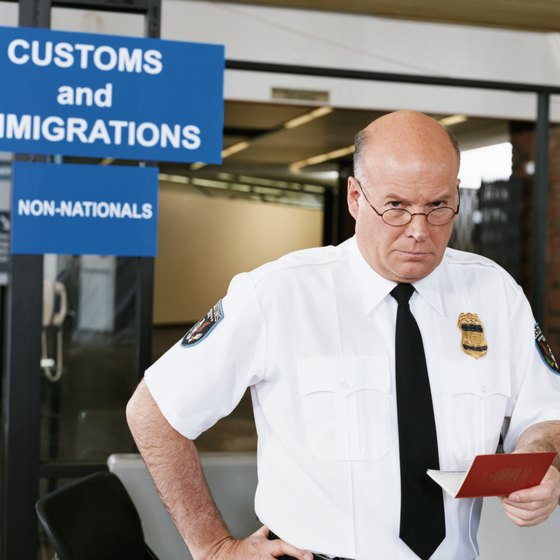 Custom USA
